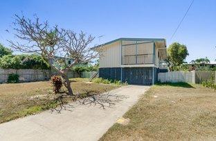 19 Gosper Street, Vincent QLD 4814