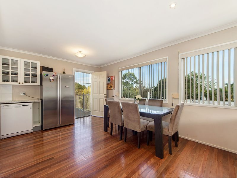 2 Just Street, Rosewood QLD 4340, Image 2