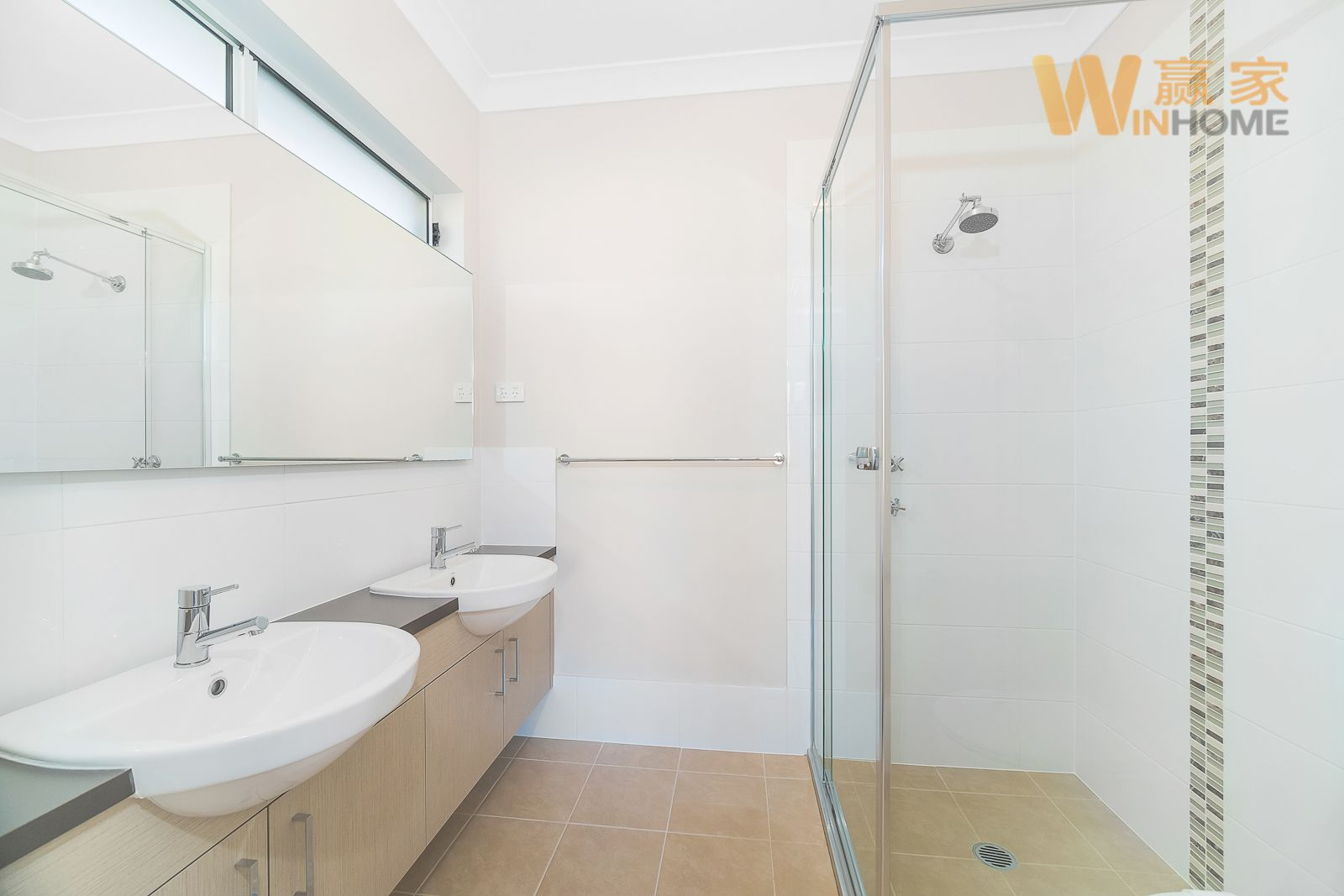 20 Vevers Street, Marsden Park NSW 2765, Image 1