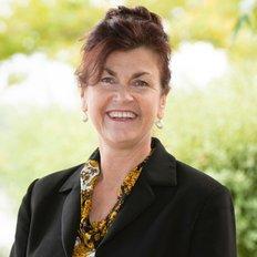 Phyllis Tidmarsh, Sales Consultant