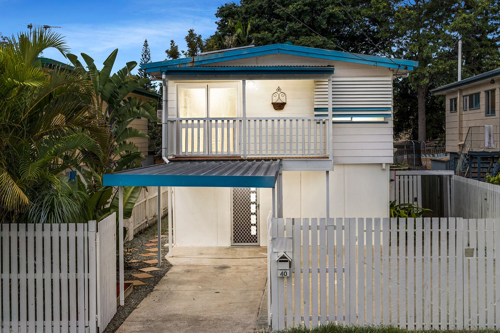 40 O'Connell Street, Redcliffe QLD 4020, Image 0