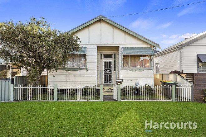 Picture of 38 Holt Street, MAYFIELD EAST NSW 2304