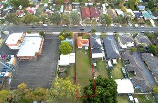 Picture of 129 Stephen  Street, Blacktown NSW 2148