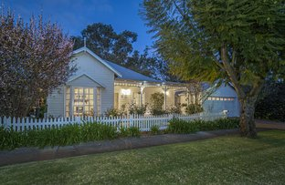 Picture of 2A QUEBEC ROAD, Woodbridge WA 6056
