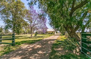 Picture of Bithramere NSW 2340