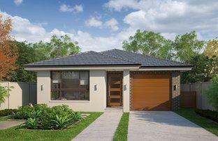101, 102, 115 Sartoga Rise, Box Hill NSW 2765
