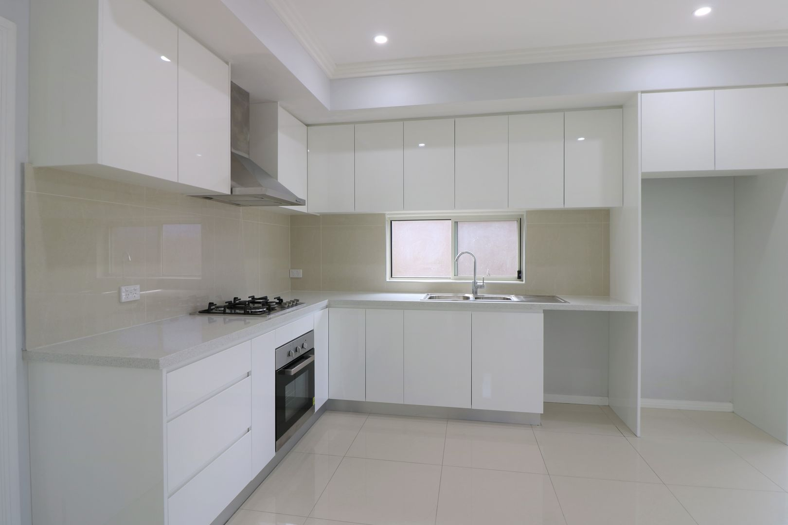 38a Junction Street, Cabramatta NSW 2166, Image 2