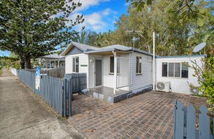 Picture of 29 Slade Esplanade, Slade Point QLD 4740