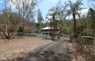 Picture of 172 Outlook Drive, Esk QLD 4312