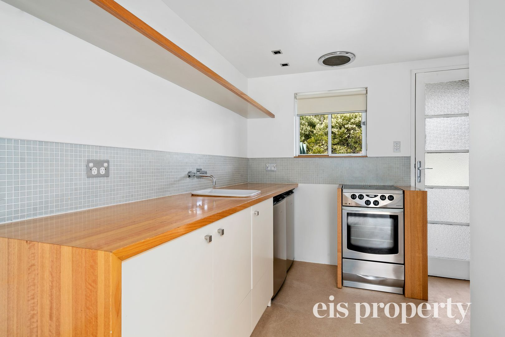 1 bedrooms Apartment / Unit / Flat in 10/464A Nelson Road MOUNT NELSON TAS, 7007