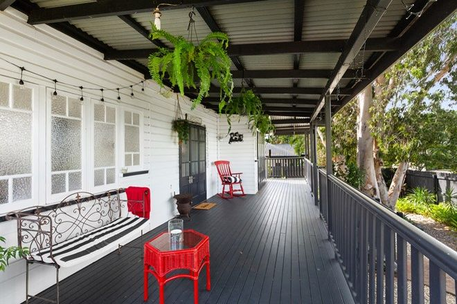 Picture of 2 HEDLEY CLOSE, REDLYNCH QLD 4870