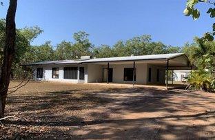 Picture of 35 Cornelius Circuit, Girraween NT 0836