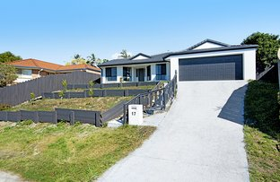 Picture of 17 Buddy Holly Close, Parkwood QLD 4214