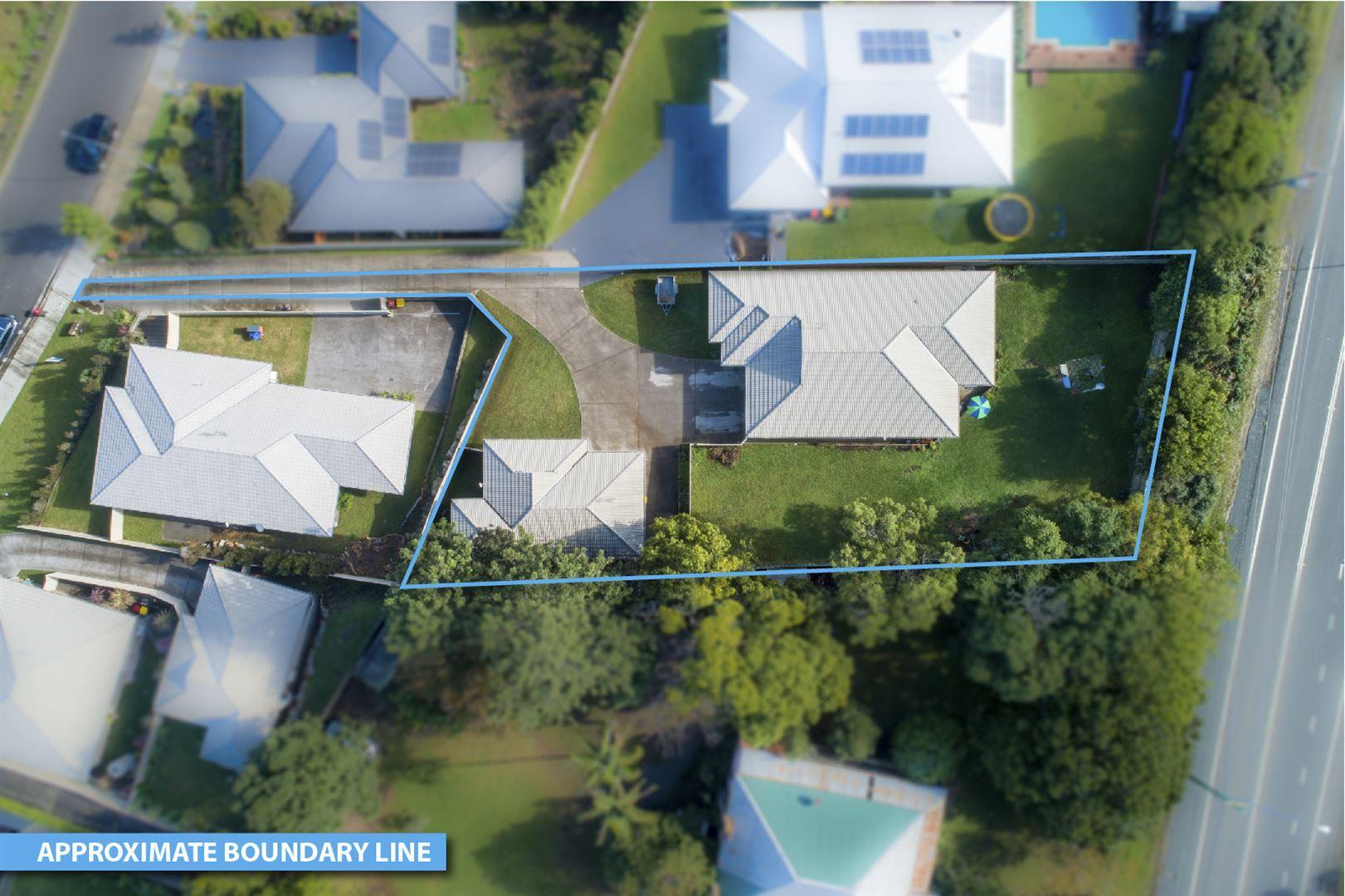 35 & 35A Kanuka Drive, Ulladulla NSW 2539, Image 0