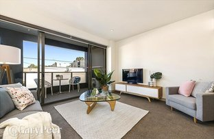 Picture of 102/1177 Glenhuntly Road, Glen Huntly VIC 3163