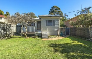 4 Warraba Road, North Narrabeen NSW 2101