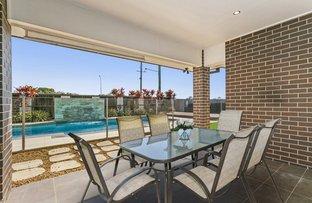 39 Waterhousia Place, Moggill QLD 4070