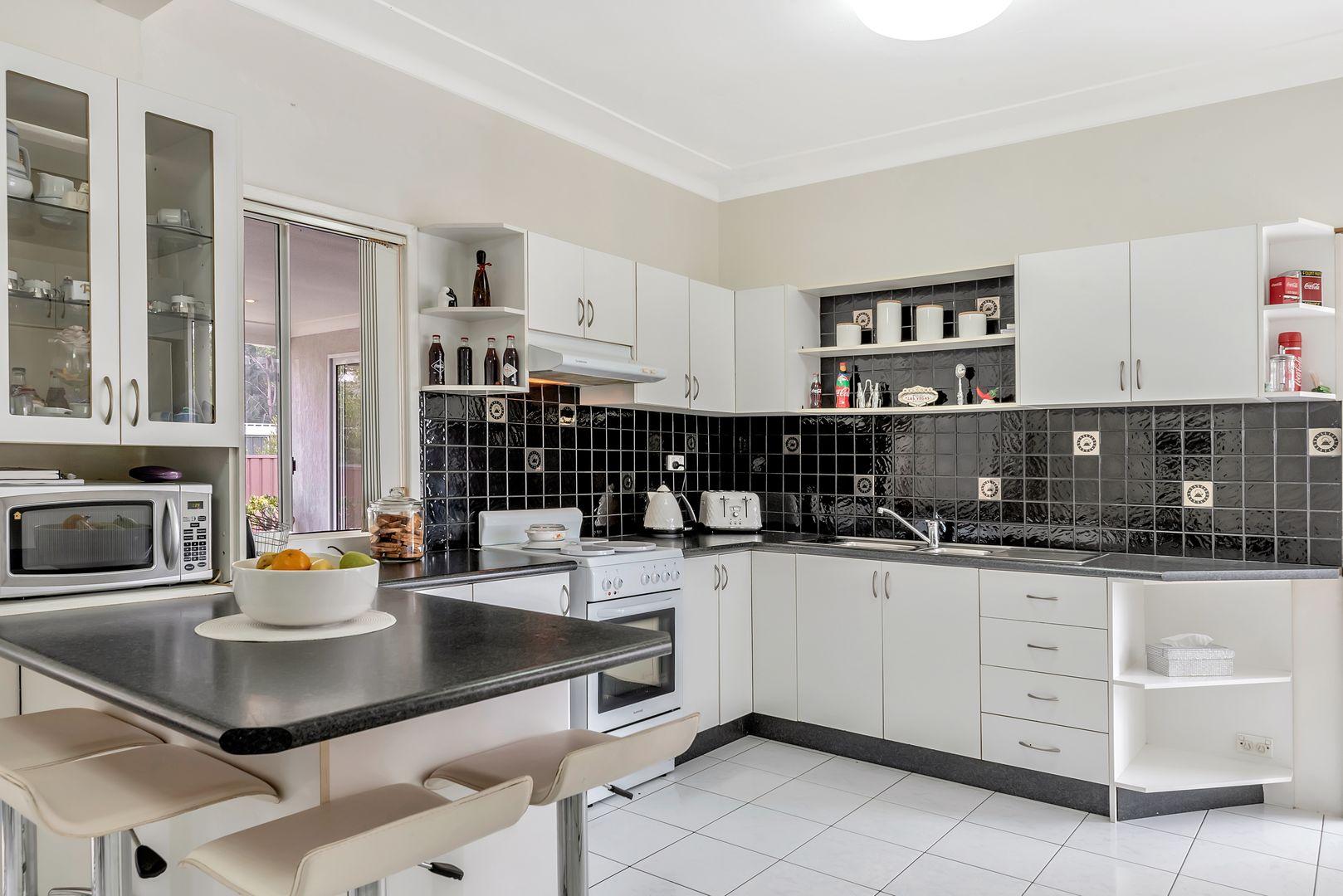 13 Braemar Street, Smithfield NSW 2164, Image 1