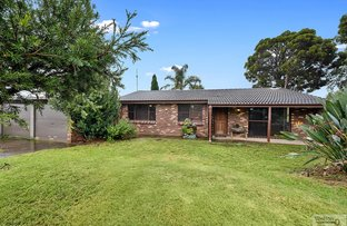 Picture of 66 Shadlow  Crescent, St Clair NSW 2759