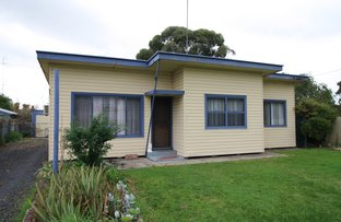 Picture of 11 Rule Street, Naracoorte SA 5271