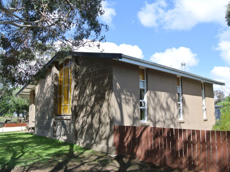 14 Curkpatrick Lane, Reedy Creek, Kingston Se SA 5275, Image 0