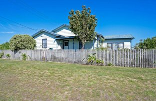 Picture of 2 Grey Street, Smithton TAS 7330