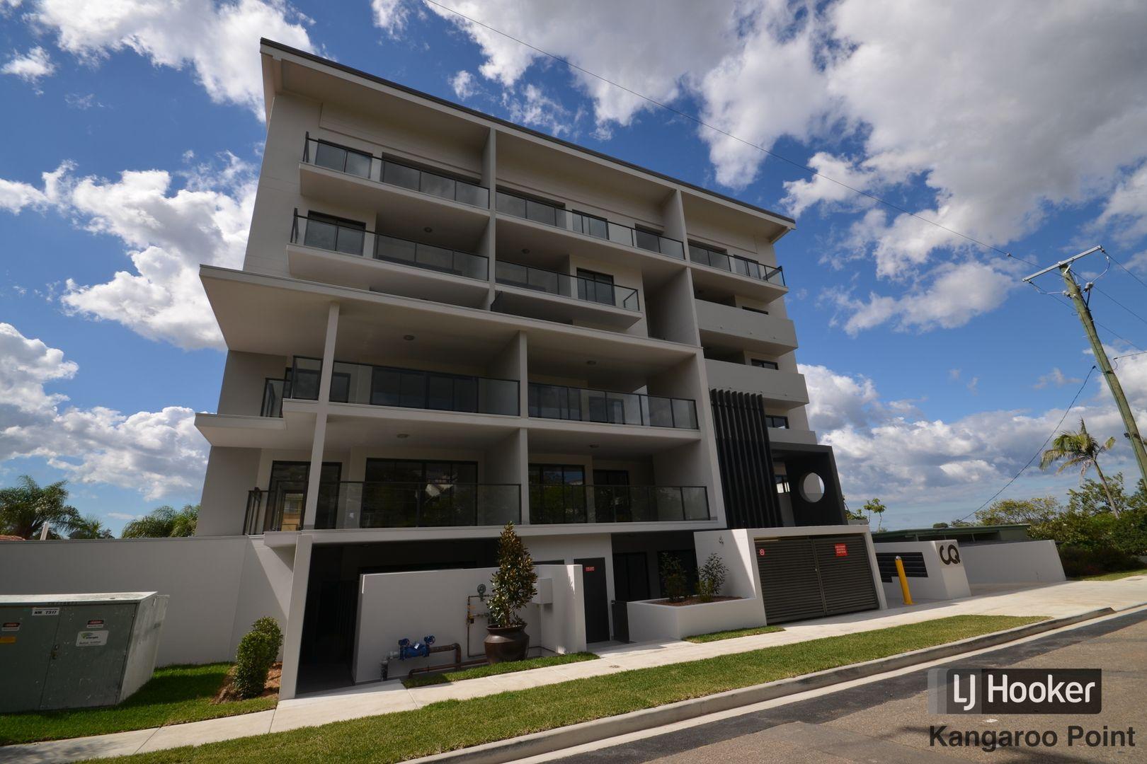 21/64 Tenby Street, Mount Gravatt QLD 4122, Image 0