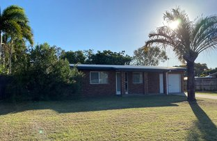 Picture of 76 AMHURST STREET, Slade Point QLD 4740