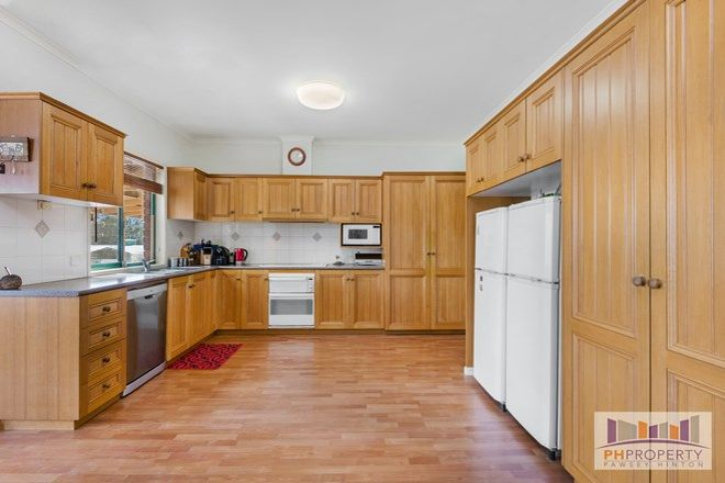 Picture of 16 Emmaline Drive, MAIDEN GULLY VIC 3551