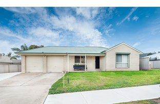 Picture of 15 Kurrajong Crescent, West Albury NSW 2640