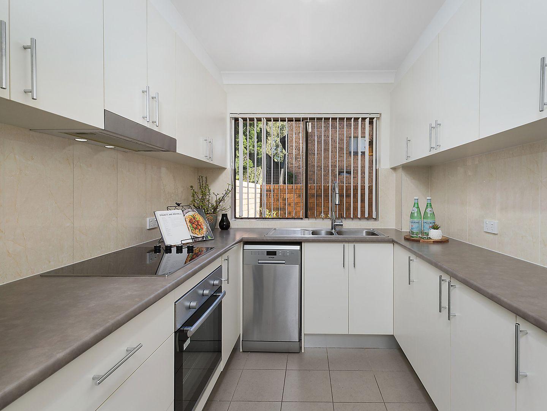48/23 Taranto Road, Marsfield NSW 2122, Image 1