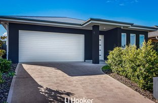 Picture of 9 Ritchie Street, Riverstone NSW 2765