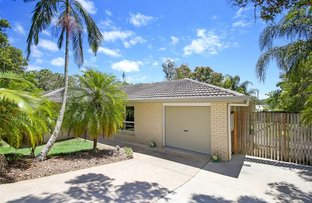 Picture of 15 Outlook Drive, Tewantin QLD 4565