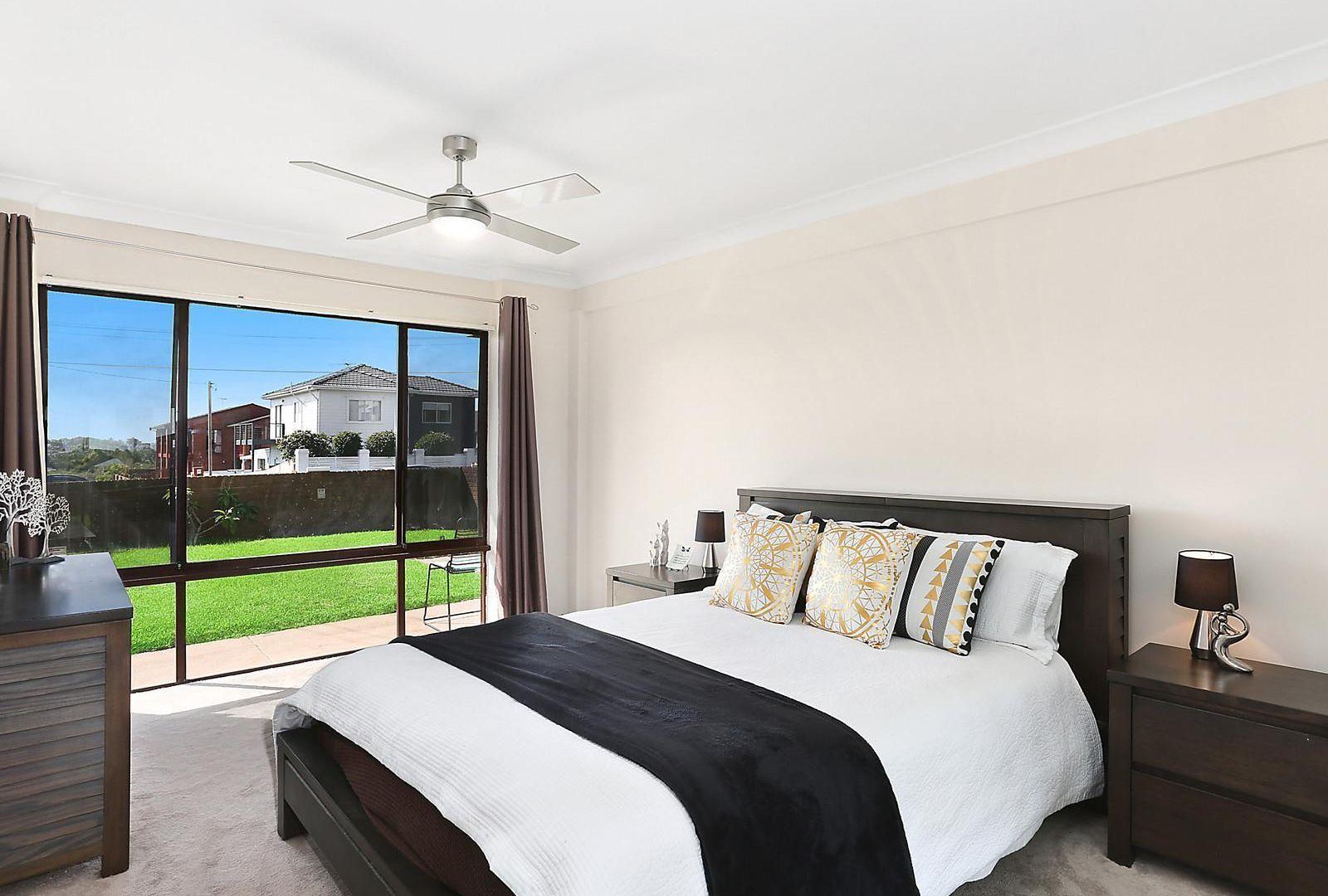37 Yarra Road, Phillip Bay NSW 2036, Image 2