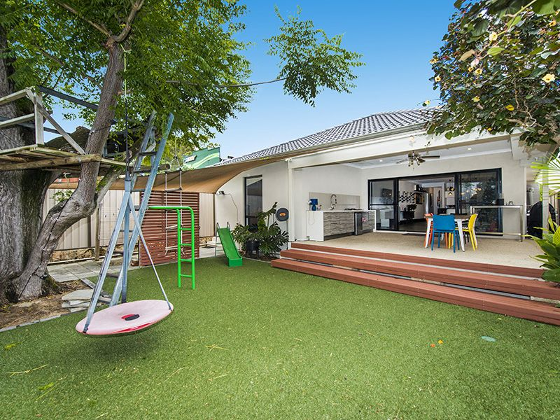 8 Cliffe Street, South Perth WA 6151, Image 1