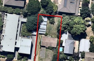 Picture of 125 Lowanna Street, Braddon ACT 2612