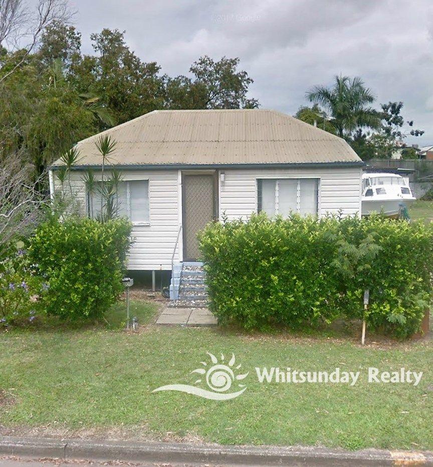 10 Waite Street, Proserpine QLD 4800, Image 0