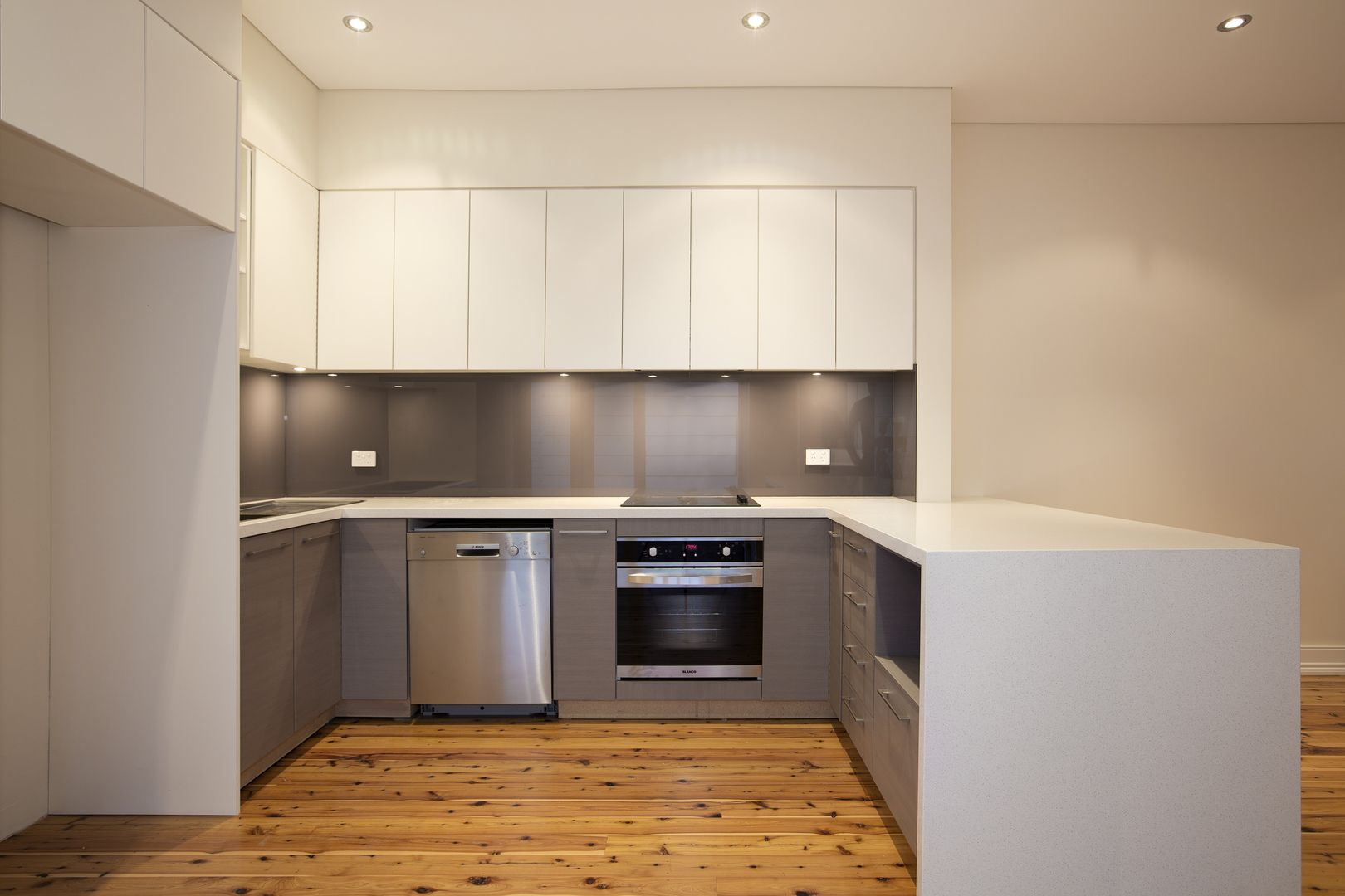 251 Elswick Street, Leichhardt NSW 2040, Image 1