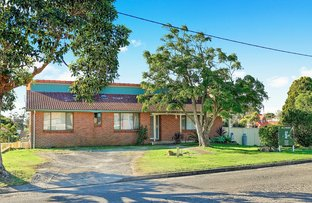 Picture of 31 Greenwell Point Road, Greenwell Point NSW 2540