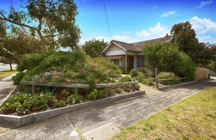 Picture of 14 Rae Avenue, Edithvale VIC 3196