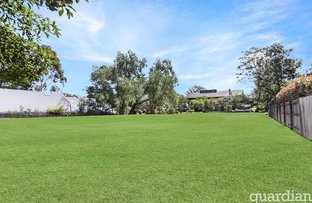Picture of 10 Murray Farm Road, Carlingford NSW 2118