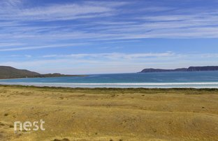 Picture of 948 Cloudy Bay Road, South Bruny TAS 7150