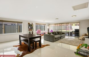 Picture of 12a Swift Parrot Close, Kellyville NSW 2155