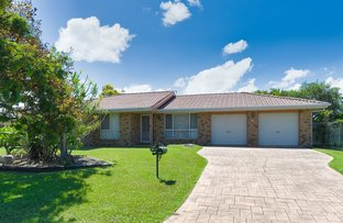 Picture of 118 Bellini Rd, Burpengary QLD 4505