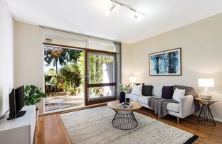 Picture of 4/11-13 Cope Street, Lane Cove NSW 2066