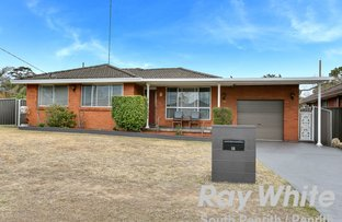 Picture of 15 Carinda Drive, South Penrith NSW 2750