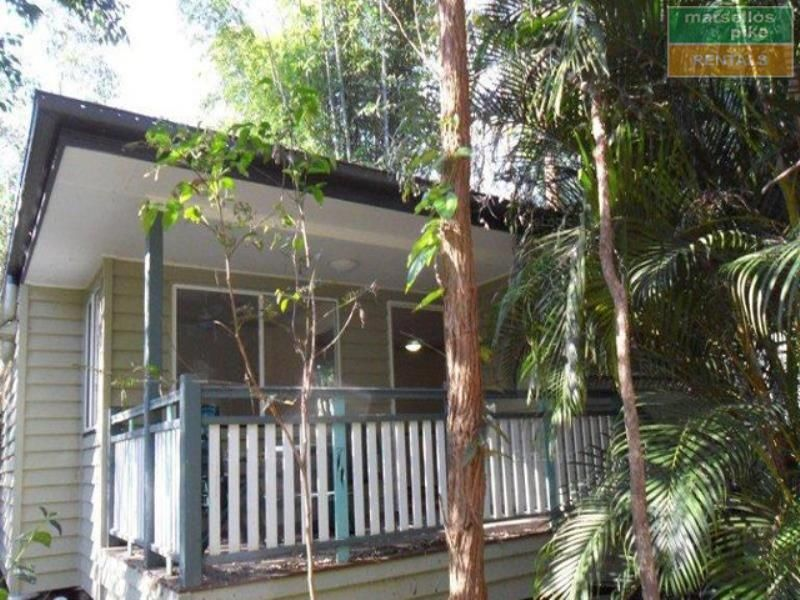 85a Boden Road, Wamuran QLD 4512, Image 0