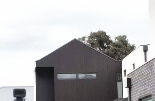 Picture of 2/175  Springfield Road, Blackburn North VIC 3130