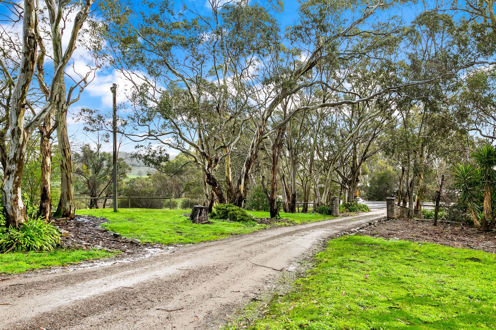 84 Terlinga Road, Mount Torrens SA 5244, Image 1