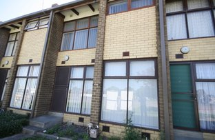 Picture of 2/484 SPRINGVALE ROAD, Springvale South VIC 3172
